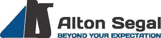 Altonsegal-Logo-en