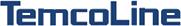 temco_logo