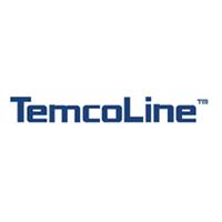 TemcoLine