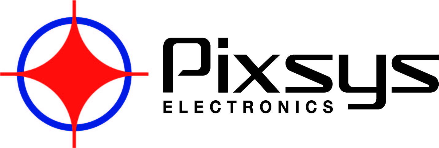 Pixsys-logo