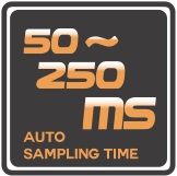 T50_icon03