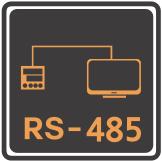 T50_icon07