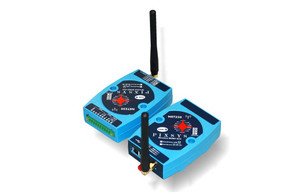 Transmitter_and_receiver_Wireless_NET250