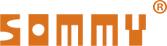 logoen-sommy