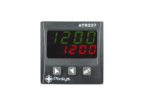 temperature_controller_48x48_mm__ATR227
